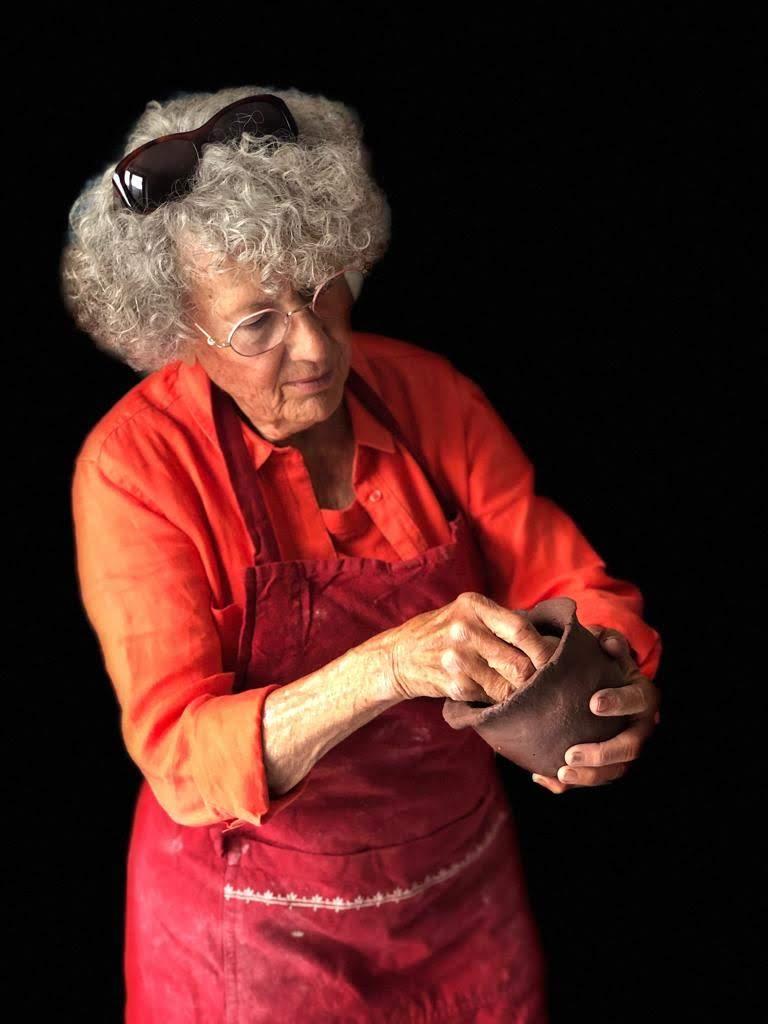 travail-pot-ceramique