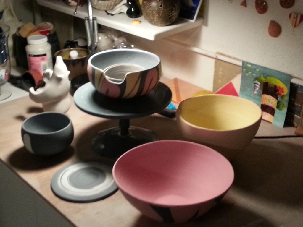 Bol-céramique-atelier