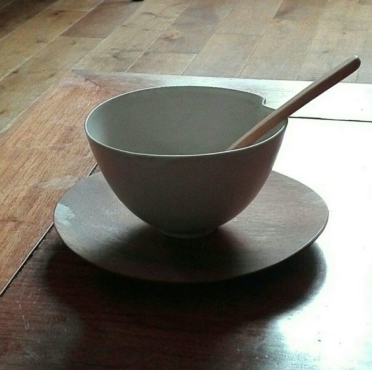 Bol-blanc-porcelaine