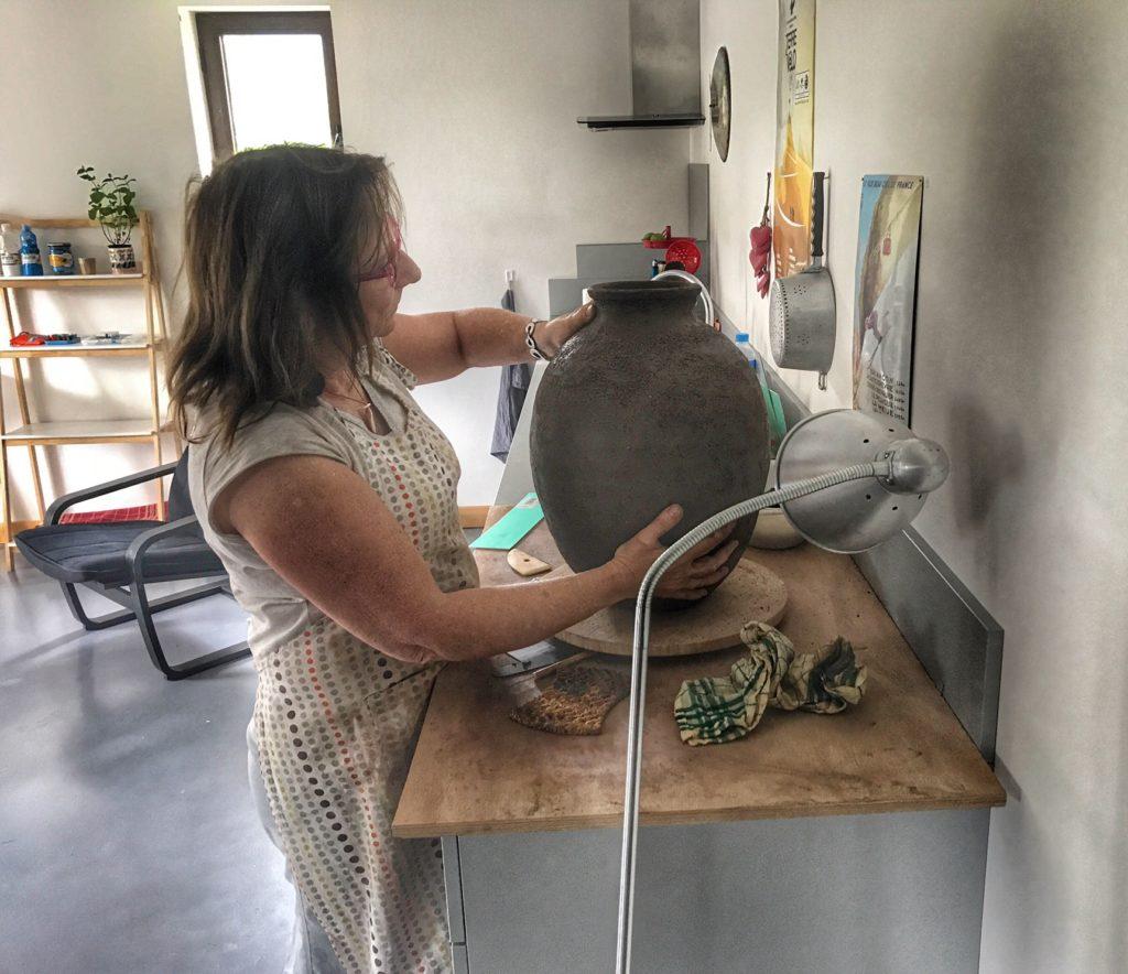 finition-céramique