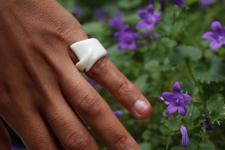 bague-porcelaine