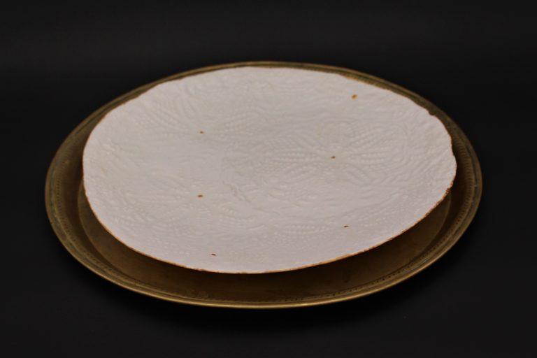 Assiette-ceramique
