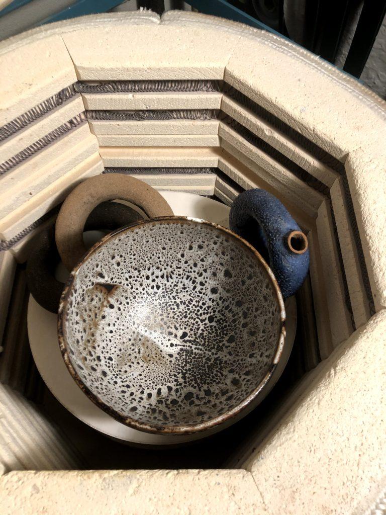 pots-céramique