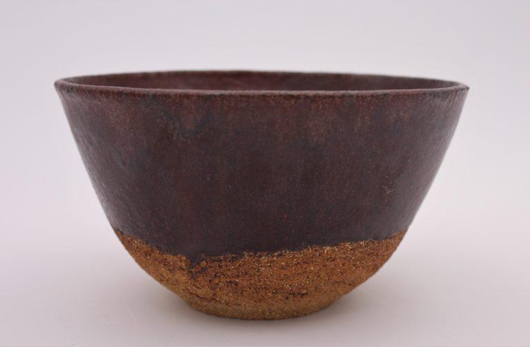 coupe-ceramique