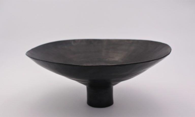 coupe-noir-ceramique