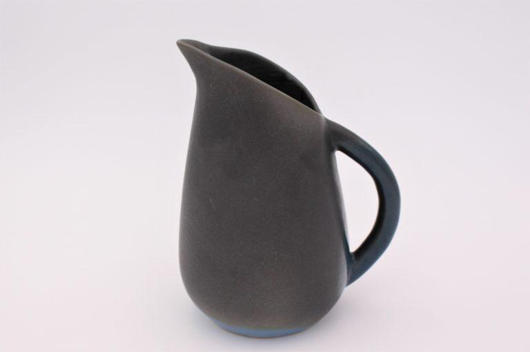 pichet-ceramique