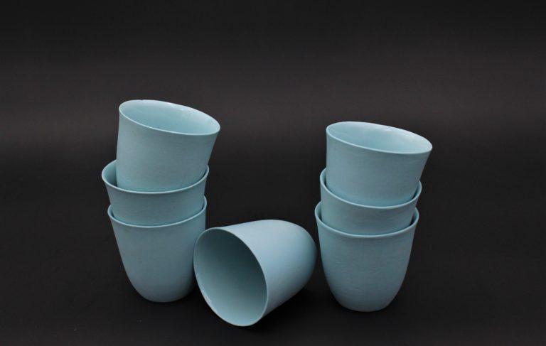 tasses-porcelaine-bleu