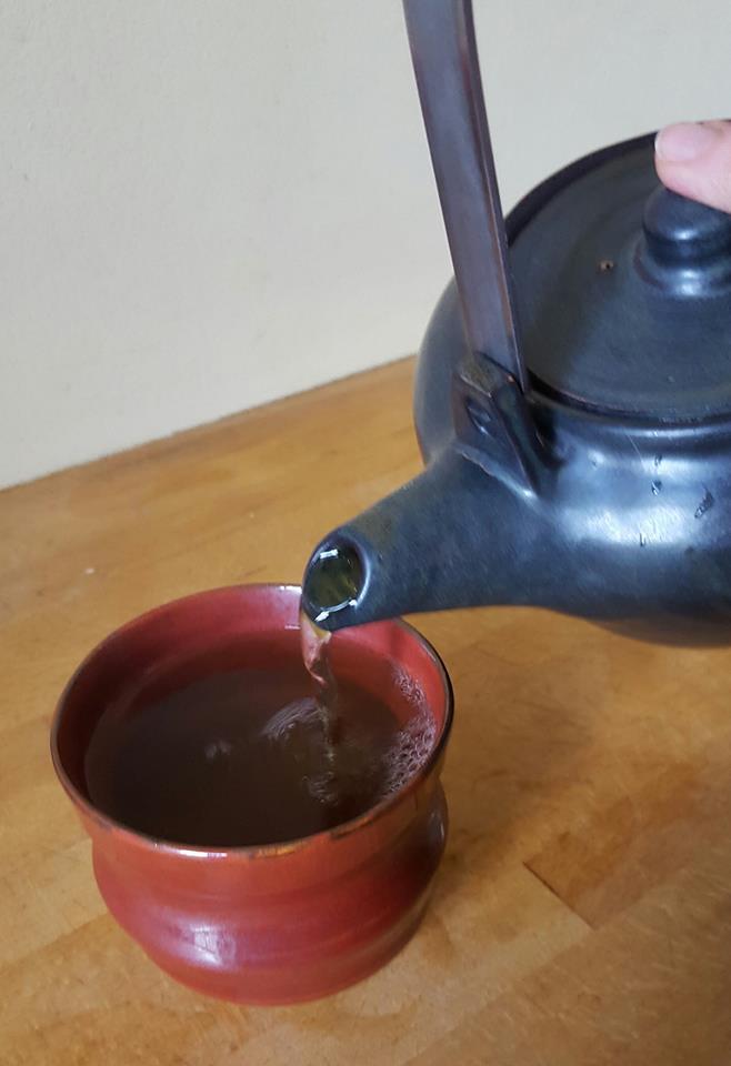 theiere-ceramique