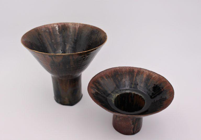vases-ceramique